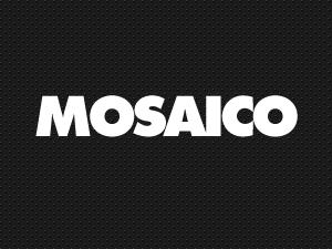 mosaicoon prodotti