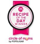 circle of moms