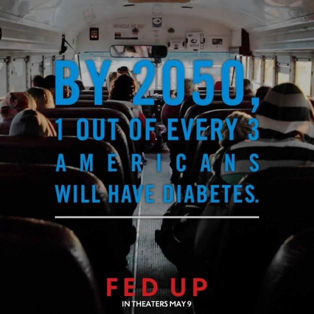 Fact, Diabetes