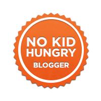 NKH_Blogger