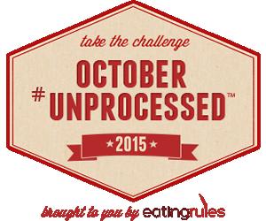 october-unprocessed-2015_300x250_transparent